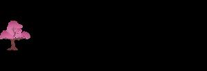 Kersenboom Acupunctuur
